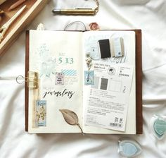 . . . #flatlay #layout #paper #stationeryholic #journal #journaling #plannergirl #plannernerd #stationery #instadaily #instagood #instaplanning #midori #travelersnotebook #midorimd #midoritn #loveforanalogue #travelerscompany #midoritravalersnotebook #paperlover