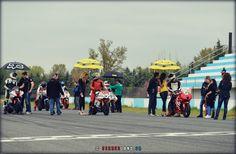 Romanian Superbike 2016 - Serres Racing Circuit photos_part Circuit, Racing, Sports, Photos, Running, Hs Sports, Pictures, Auto Racing, Sport