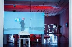 Пресс-конференция по поводу открытия выставки G-Dragon, «PEACEMINUSONE» (фото, трейлер, интервью)   BIGBANG 빅뱅 Russian VIPs