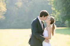 golden hour portrait   Julia Wade #wedding