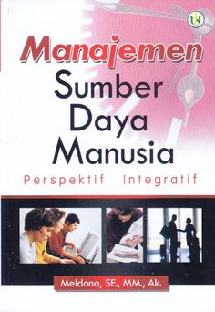 Management thirteenth edition global edition pengarang stephen p manajemen sumber daya manusia perspektif integratif meldona fandeluxe Image collections