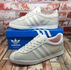 quality design fe12f 6cbdf Women Adidas NMD Boost Casual Sports Shoes Adidas Gazelle Women, Adidas  Women, Adidas Nmd