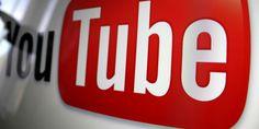 YouTube Adds New Ways for YouTubers to Make Money -- #TechNews #Instatech #TechTalk #Tech #Technology #NewTech