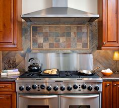 The perfect combination from Lifestyle Kitchen & Bath Center in Parker CO #Kitchen @KitchenBathChan