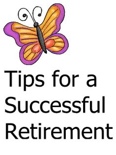 Planning for a Successful RetirementBaby Boomer Places   Baby Boomer Places