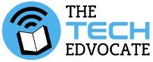 Lista de 20 apps recomendadas de aprendizaje y enseñanza