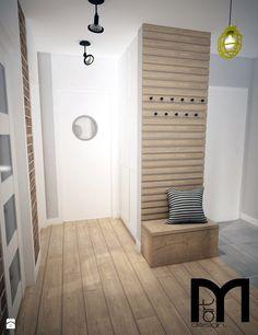 Mudroom storage lockers with doors fresh pin by angela miles on dream house in 2018 Tall Cabinet Storage, Locker Storage, Piece A Vivre, Hotel Interiors, Home Studio, Kitchen Styling, Mudroom, Lockers, Interior Design