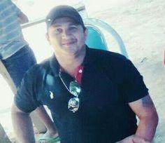 NONATO NOTÍCIAS: Homem que participou de ataque ao Banco do Brasil ...
