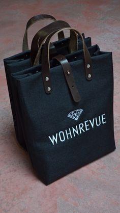 Wohnrevue