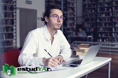 Obtene los conocimientos y herramientas para la correcta redacción, además de todos los formatos propios de la redacción institucional y corporativa con coherencia y cohesión gramatical. Inscribite en http://estudyar.com/REDACCION-INSTITUCIONAL-Y-CORPORATIVA.html