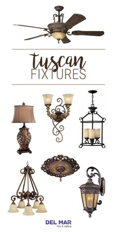 Under the Tuscan Moon: Old-World & Italian Lighting Style Guide - The Ultimate Guide to Tuscan Style Lighting - Tuscan Style Homes, Tuscan House, Italian Home, Rustic Italian, Italian Style, Exterior Paint Colors For House, Paint Colors For Home, Tuscan Paint Colors, Paint Colours
