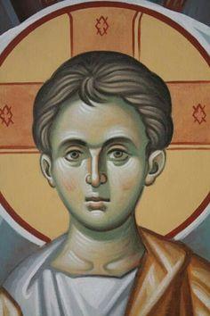 Byzantine Icons, Byzantine Art, Religious Icons, Religious Art, Jesus Art, Orthodox Icons, Christianity, Catholic, Drawings