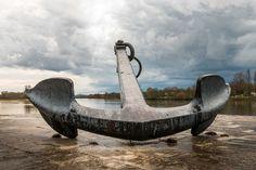 L'ancre de Sylvielalanne est la Photo du Jour! Ancre sur les quais de la Loire hier soir à Cosne sur Loire. Le ciel d'orage était superbe. fotoloco.fr: Cours Photo gratuits et Concours Photos.  Une communaute de 22,000 passionnes! #CosnesurLoire #nature #paysage #paysages #instapaysage #beaupaysage #NatureetPaysage #Sigma1835 #Sigma1835mm #Canon70D #Canon #fotoloco #fotoloco_fr #concoursphoto #coursphoto #photographe #photodujour #francais #inspirationdujour #photographie