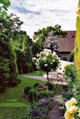 Výsledek obrázku pro dobré nápady do záhrady