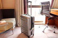 PRIMARK Suitcase Size M Review by JoyDellaVita https://joydellavita.com/review-primark-suitcase-size-m/
