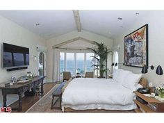 Check out this Single Family in MALIBU, CA - view more photos on ZipRealty.com: http://www.ziprealty.com/property/23660-MALIBU-COLONY-RD-_UNIT_42-MALIBU-CA-90265/84673203/detail?utm_source=pinterest&utm_medium=social&utm_content=home