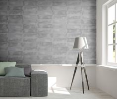 Our Soul series of wall tiles with a glossy undulated surface, available in 5 different designs, randomly mixed. Mint Walls, Light Blue Walls, Ceramic Wall Tiles, Mosaic Tiles, Olympia Tile, Small Tiles, Steel Wall, Tripod Lamp, Commercial Interiors