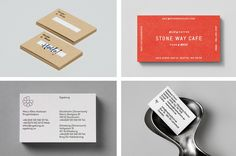 The-Best-of-BPO-Business-Cards-No-8