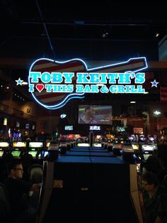 Casino oklahoma travel winstar hard rock casino concert