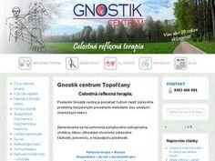 Gnostik centrum