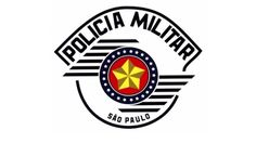 Polícia Militar versus