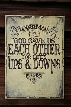 ♥ღ ♫♥ All couples should have this on the wall... and forever in each heart! ♥:)