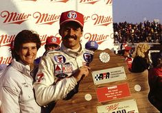 Racing Out of The Shadow: An Interview With Kyle Petty