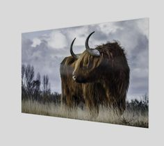 "Poster+""Highlander+3""+by+Mixed+Imagery"