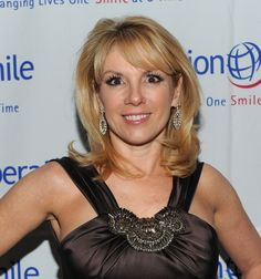 What Does Ramona Singer Look Like Without Makeup?