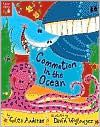 The sequel to the best-selling Rumble in the Jungle, this delightful new collection of poems includes fun rhymes about the creatures who live in and around the ocean. Beneath The Sea, Under The Sea, Ocean Animals For Kids, Dolphin Sounds, Ocean Activities, Deep Sea Creatures, Alliteration, Rumble In The Jungle, Collection Of Poems