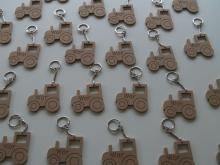 Sleutelhanger traktor Cookie Cutters, Personalized Items, Image, Soldiers