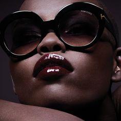 40a086942186 RACHEL SUNGLASSES. Round SunglassesSunglasses WomenTom Ford GlassesTom ...