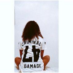 #urban #criminaldamage #clothes