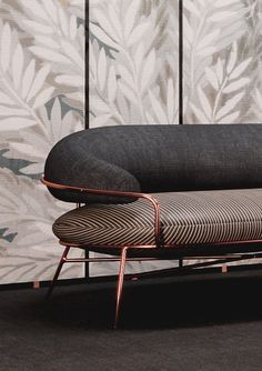 Amazing and Creative Designs by HAO Design – Sofa Design 2020 Modular Furniture, Types Of Furniture, Ikea Furniture, Furniture Layout, Plywood Furniture, Home Decor Furniture, Unique Furniture, Luxury Furniture, Bedroom Furniture