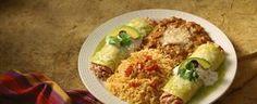 How to Cook Peruano Beans   LIVESTRONG.COM