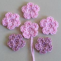 ideaa11 - #crochet#crochet_idea#idea#handmade#hand_made#handcraft#hand_craft#hi#hello#jeddah#kintting#kintwear#patchwork##tatting#جدة#كروشيه#افكار#جدة#الرياض#الشرقيه#تريكو#افكار_للمنزل##رمضان