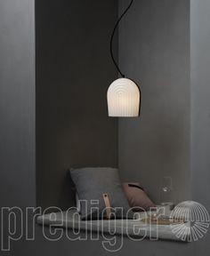 Wohnzimmer Lampe | 53 Besten Wohnzimmer Lampen Und Leuchten Bilder Auf Pinterest In 2018