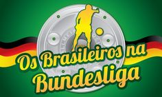 CEU Pimentas receberá Exposição Os Brasileiros na Bundesliga