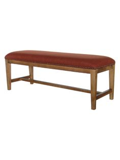 Jay Bench by Kosas Home at Gilt