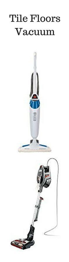 144 best shark vacuum tips images vacuums vacuum cleaners shark rh pinterest com
