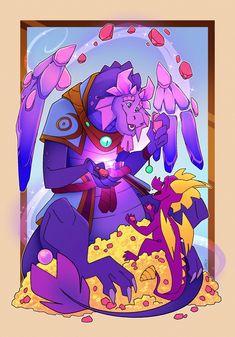 Spyro The Dragon, Sonic The Hedgehog, Aesthetics, Purple, Fictional Characters, Dragons, Fantasy Characters, Viola