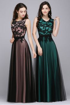 Best Party Dresses red and black dress new years eve party dresses green cocktail dress Homecoming Dresses Long, Long Bridesmaid Dresses, Bridesmaid Ideas, Best Party Dresses, Day Dresses, Winter Dresses, Cheap Evening Dresses, Evening Gowns, Evening Party