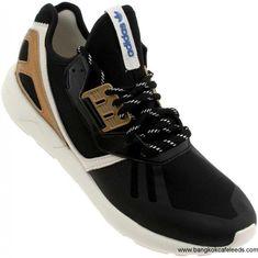 Adidas venta 7917 Adidas Consortium tubular Runner New Years Eve hombre