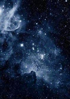 wicca coven satan praisesatan satanism satanic darklord churchofthenight witch warlock wisard devil lucifer hell likeforlike likeall liking tagblender likesforlikes ilike liker love likes likesback likesreturned likesforlike Night Sky Stars, Night Skies, Trendy Wallpaper, Galaxy Wallpaper, Constellations, L Eucalyptus, Look At The Stars, Blue Aesthetic, Aesthetic Space