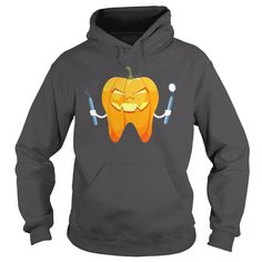 Halloween Tooth Pumpkin Dentist Gift TShirt #gift #ideas #Popular #Everything #Videos #Shop #Animals #pets #Architecture #Art #Cars #motorcycles #Celebrities #DIY #crafts #Design #Education #Entertainment #Food #drink #Gardening #Geek #Hair #beauty #Health #fitness #History #Holidays #events #Home decor #Humor #Illustrations #posters #Kids #parenting #Men #Outdoors #Photography #Products #Quotes #Science #nature #Sports #Tattoos #Technology #Travel #Weddings #Women