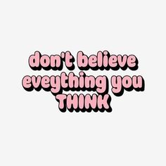 170 Words of encouragement and life inspirational quotes. Here are the best words of encouragement to read that will give you positive thoug. Motivacional Quotes, Words Quotes, Sayings, Positive Vibes, Positive Quotes, Positive Thoughts, Word Up, Statements, Encouragement Quotes