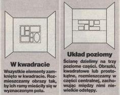 http://www.unikalni.pl/Image/obrazki-(1).jpg