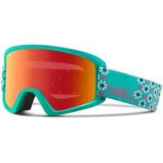 27b335c1d83 28 Best ski goggle snow goggle images