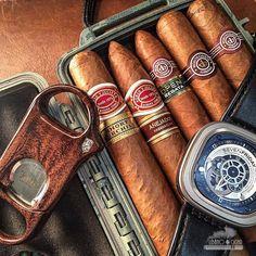All set lunch box is ready... Cigar: The Lunch Box #LibanoCigar #cigars #cigarking #cigarideas #cigartime #latte #cigaraficionado #cigarsnob #hoyodemonterrey #chocolate #cigarsociety #habanos #paliocutters #cigarro #cuban #cigaroftheday #aficionado #cigarians #cigarporn #latte #sotl #cigar #nowsmoking #happysmoking #beirut #lebanesecigarclan #botl #lebanon #sevenfriday #cigarphotography by libanocigar