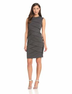 great dress to wear to work